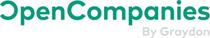 OpenCompanies